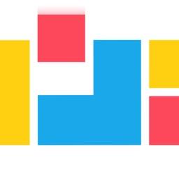 Blocks: Jewel Puzzle Game