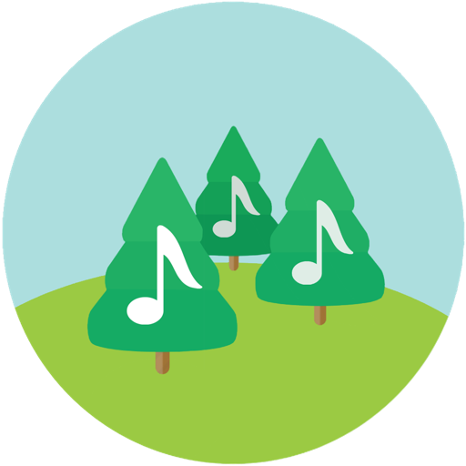 Pine Player