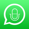 Whats up for WhatsApp - Oliver Mason