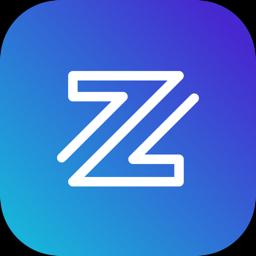 Ícone do app Zimela