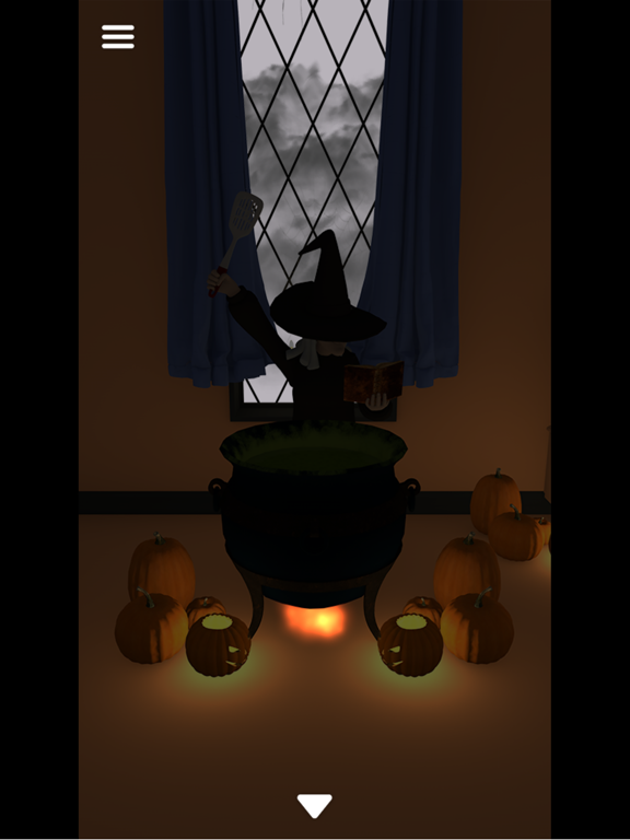 脱出ゲーム Boo!のおすすめ画像6