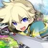 剣と魔法のログレス いにしえの女神-本格MMO・RPG