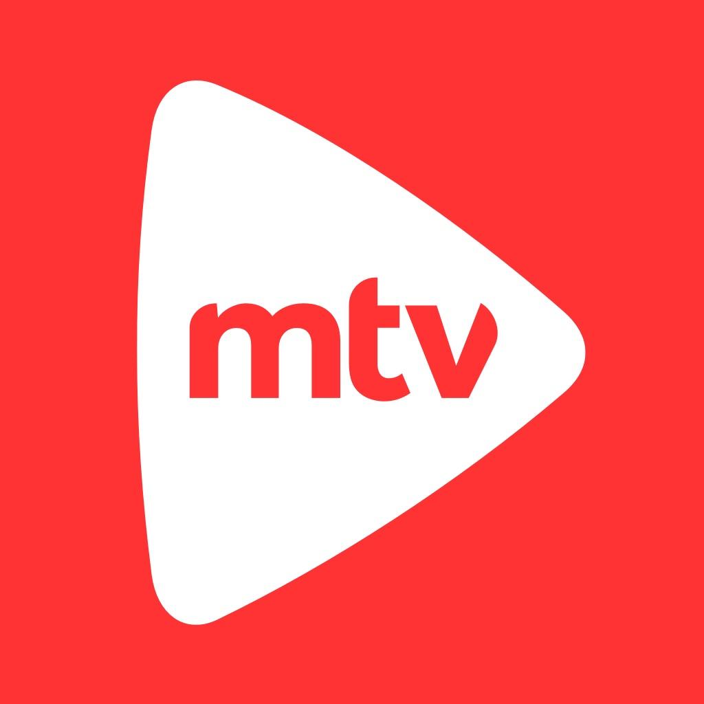 mtv Suomi