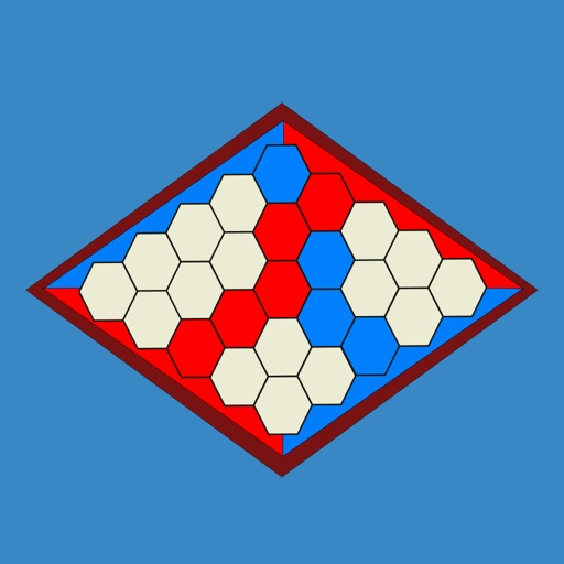 Hex Touch