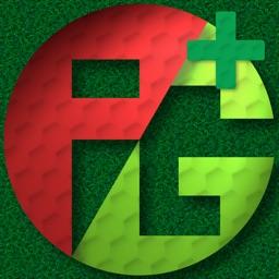 Pattern Golf™+
