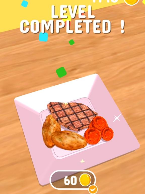 Casual Cooking screenshot 4
