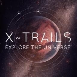 X~Trails