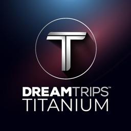 Titanium Concierge