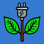 Plug for Terraria
