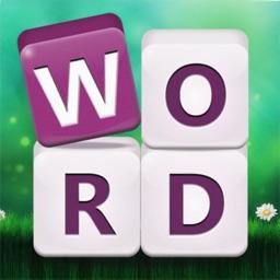 Words Tour