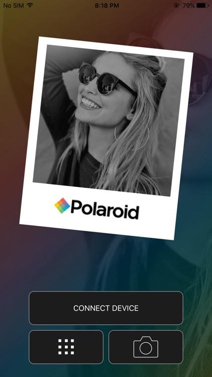Polaroid POP