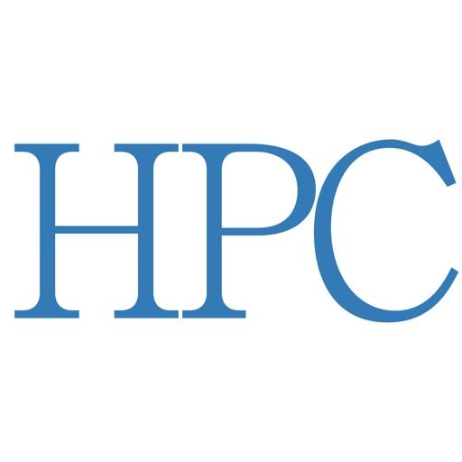 HPC SmartChecker