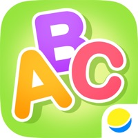 Codes for ABC Alphabet preschool games 7 Hack