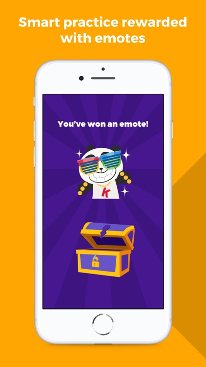 Kahoot! Play & Create Quizzes screenshot-5