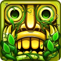 Codes for Temple Run 2 Hack