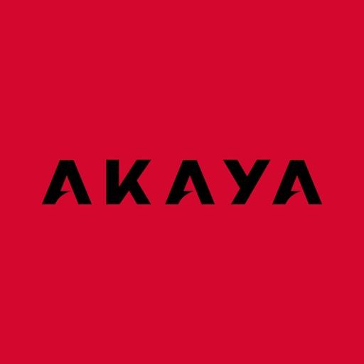 Akaya App