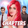 Chapters: Interactive Stories