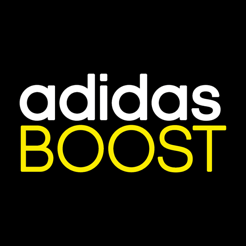 shop in stock huge inventory adidas BOOST on the App Store