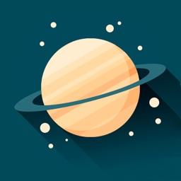 Astroexif