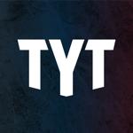 TYT - Home of Progressives