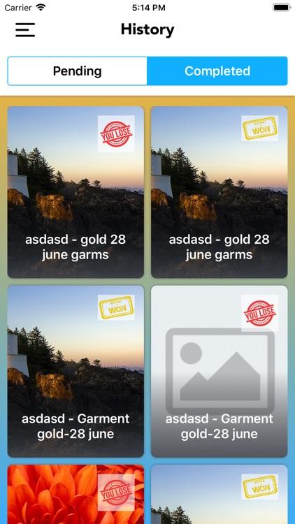 Rafup screenshot-7