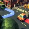 Car Puzzler - iPadアプリ