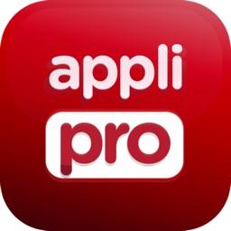 Appli Pro by SG Maroc