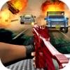 Car Sniper Shooting & Racing - iPhoneアプリ