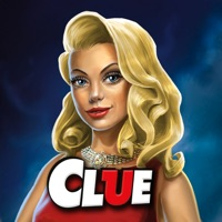 Clue: The Classic Mystery Game free Resources hack