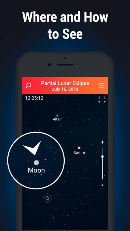 Eclipse Guide screenshot-5