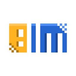 BIM Management Platform