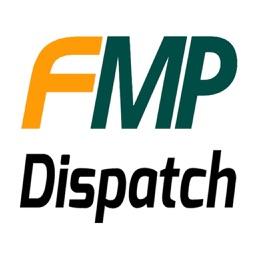 FMP Dispatch