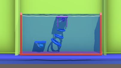 Merge Ball 3D screenshot 5