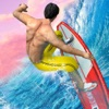 Flip Surfing Diving Stunt Race - iPhoneアプリ