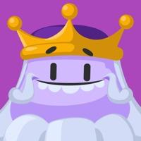 Trivia Crack Kingdoms Hack Online Generator  img