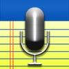 AudioNota (AppStore Link)