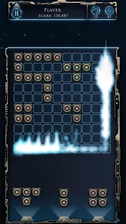 Bricks Blocks 2 screenshot-4