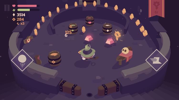 The Pinball Wizard screenshot-8