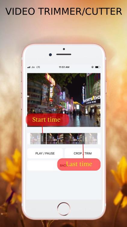 MX Video Player Pro:MP3 Cutter screenshot-5