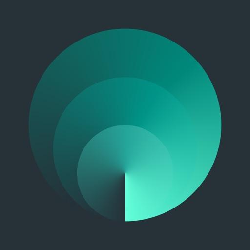 Outline App