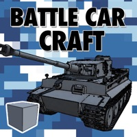 Codes for Battle Car Craft Hack