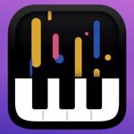 Simply Piano by JoyTunes - Revenue & Download estimates - Apple App