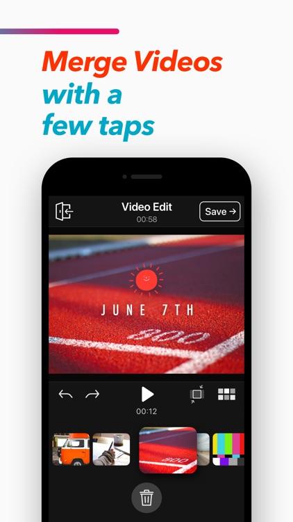 Video Maker VideoDay