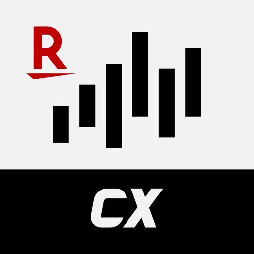 iSPEED CX - Commodity Futures