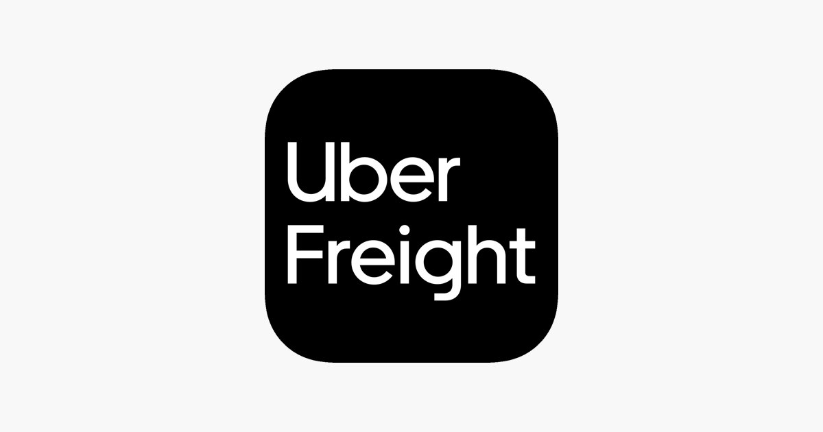 Uber Rate Quote >> Uber Freight On The App Store
