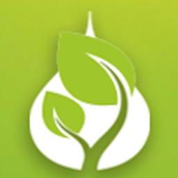 Plant Tracker - Gardening App