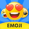 New Emoji & Fonts - RainbowKey app description and overview