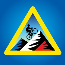 100 Tour de France Climbs