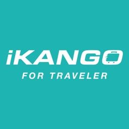 iKanGo
