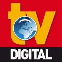 TV DIGITAL Fernsehprogramm für PC - Windows 10,8,7 ...